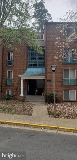 Photo of 11839 Shire COURT, Unit 11B, Reston, VA 20191 (MLS # VAFX1120920)