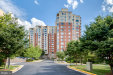 Photo of 2726 Gallows ROAD, Unit 216, Vienna, VA 22180 (MLS # VAFX1123954)