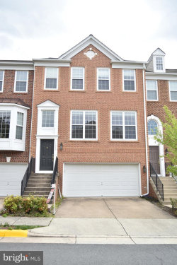 Photo of 13980 Tanners House WAY, Centreville, VA 20121 (MLS # VAFX1127514)