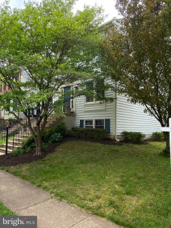 Photo of 14535 Battery Ridge COURT, Centreville, VA 20120 (MLS # VAFX1127848)