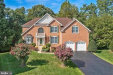 Photo of 12353 Firestone COURT, Fairfax, VA 22033 (MLS # VAFX1127974)