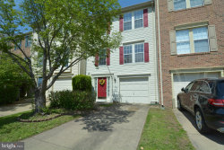 Photo of 6312 Meadow Glade LANE, Centreville, VA 20121 (MLS # VAFX1128744)