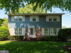 Photo of 2632 Depaul DRIVE, Vienna, VA 22180 (MLS # VAFX1128892)
