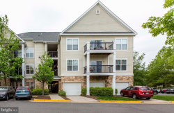 Photo of 5170 H William Colin COURT, Centreville, VA 20120 (MLS # VAFX1129332)