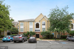 Photo of 12907 Alton SQUARE, Unit 303, Herndon, VA 20170 (MLS # VAFX1132280)