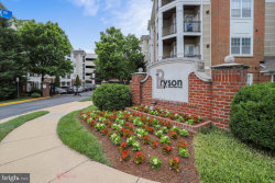 Photo of 12945 Centre Park CIRCLE, Unit 302, Herndon, VA 20171 (MLS # VAFX1135656)