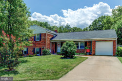 Photo of 1208 Terrylynn COURT, Herndon, VA 20170 (MLS # VAFX1137078)