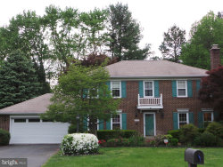 Photo of 1222 Forestville DRIVE, Great Falls, VA 22066 (MLS # VAFX1137144)