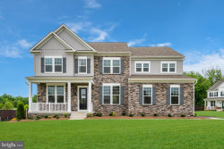 Photo of 1049 Marmion DRIVE, Herndon, VA 20170 (MLS # VAFX1137632)