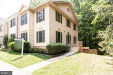 Photo of 7200 Burton Hill COURT, Springfield, VA 22152 (MLS # VAFX1139614)