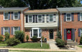 Photo of 7708 Lemoyne LANE, Springfield, VA 22153 (MLS # VAFX1144638)