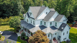 Photo of 6811 Clifton ROAD, Clifton, VA 20124 (MLS # VAFX1145084)