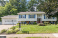 Photo of 7893 Godolphin DRIVE, Springfield, VA 22153 (MLS # VAFX1146120)