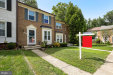 Photo of 7914 Pebble Brook COURT, Springfield, VA 22153 (MLS # VAFX1146384)