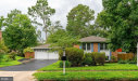 Photo of 8908 Tailcoat COURT, Springfield, VA 22153 (MLS # VAFX1148874)