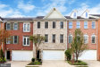 Photo of 9404 Hucks Bridge CIRCLE, Lorton, VA 22079 (MLS # VAFX1149394)