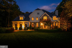 Photo of 2603 Geneva Hill COURT, Oakton, VA 22124 (MLS # VAFX1149806)