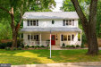 Photo of 7216 Arthur DRIVE, Falls Church, VA 22046 (MLS # VAFX1153900)