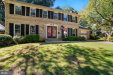 Photo of 6201 Larstan DRIVE, Alexandria, VA 22312 (MLS # VAFX1154466)