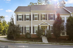 Photo of 3571 Huntley Manor LANE, Alexandria, VA 22306 (MLS # VAFX1156312)