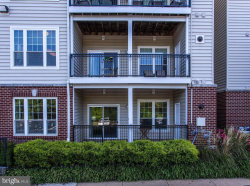 Photo of 1530 Spring Gate DRIVE, Unit 9119, Mclean, VA 22102 (MLS # VAFX1156402)
