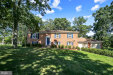 Photo of 6012 Sumner ROAD, Alexandria, VA 22310 (MLS # VAFX1156462)