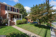 Photo of 5824 Edgehill DRIVE, Alexandria, VA 22303 (MLS # VAFX1156592)