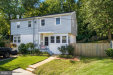 Photo of 7032 Stanford DRIVE, Alexandria, VA 22307 (MLS # VAFX1156752)