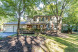 Photo of 8840 Woodlawn WAY, Springfield, VA 22153 (MLS # VAFX1156822)