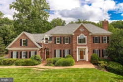 Photo of 841 Mackall AVENUE, Mclean, VA 22101 (MLS # VAFX1157052)