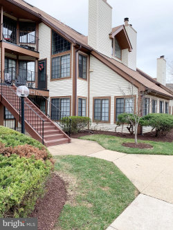Photo of 6000 D Curtier DRIVE, Alexandria, VA 22310 (MLS # VAFX1157322)