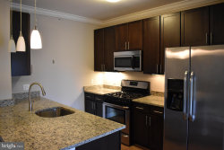 Photo of 6301 Edsall ROAD, Unit 311, Alexandria, VA 22312 (MLS # VAFX1157346)
