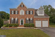 Photo of 7216 White House DRIVE, Springfield, VA 22153 (MLS # VAFX1157656)