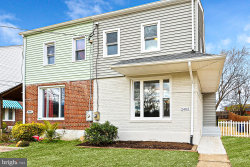 Photo of 2402 Mary Baldwin DRIVE, Alexandria, VA 22307 (MLS # VAFX1159256)