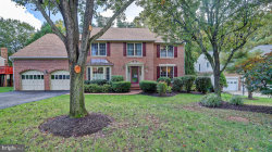 Photo of 5403 Harrow COURT, Fairfax, VA 22030 (MLS # VAFX1161646)