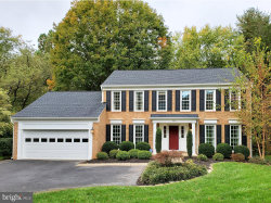 Photo of 906 Mcmillen, Great Falls, VA 22066 (MLS # VAFX1161846)