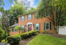 Photo of 1721 Chesterbrook Vale COURT, Mclean, VA 22101 (MLS # VAFX1162966)