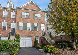 Photo of 4779 Thornbury DRIVE, Fairfax, VA 22030 (MLS # VAFX1163446)