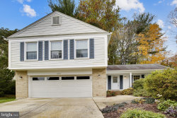 Photo of 6104 Lundy PLACE, Burke, VA 22015 (MLS # VAFX1163862)