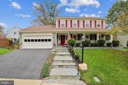 Photo of 5503 De Soto STREET, Burke, VA 22015 (MLS # VAFX1164588)