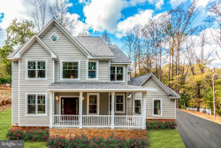Photo of 7184 Clifton ROAD, Clifton, VA 20124 (MLS # VAFX1164892)