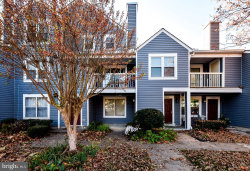 Photo of 13683 Orchard DRIVE, Unit 3683, Clifton, VA 20124 (MLS # VAFX1166278)