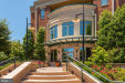 Photo of 1450 Emerson AVENUE, Unit 504, Mclean, VA 22101 (MLS # VAFX1168948)