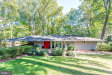 Photo of 1013 Gelston CIRCLE, Mclean, VA 22102 (MLS # VAFX1169114)
