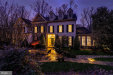 Photo of 858 Centrillion DRIVE, Mclean, VA 22102 (MLS # VAFX1170022)