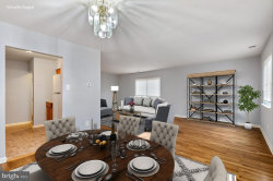 Photo of 3881 Havenwood PLACE, Unit E, Alexandria, VA 22309 (MLS # VAFX1170392)