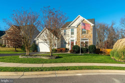Photo of 3452 Sun Up WAY, Alexandria, VA 22309 (MLS # VAFX1170576)
