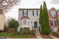 Photo of 6227 Abbottsbury ROW, Alexandria, VA 22315 (MLS # VAFX1170684)