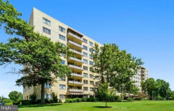 Photo of 6631 Wakefield DRIVE, Unit 802, Alexandria, VA 22307 (MLS # VAFX1171078)