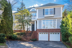 Photo of 1500 Longfellow STREET, Mclean, VA 22101 (MLS # VAFX1171162)